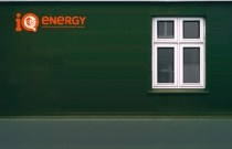 Как купить энергоэффективные окна по программе IQ energy и получить компенсацию.