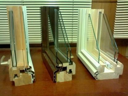Выбираем окна: деревянные или пластиковые