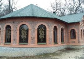Пластиковые окна Rehau (Рехау)