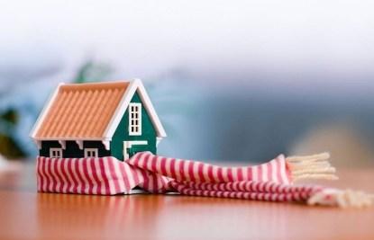 Відкрито фінансування Програми «Теплих Кредитів»
